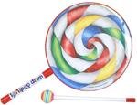 ic-lollipop-drum