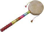 ic-prayer-drum