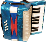 mi-accordion