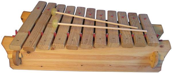 mi-wooden-xylophone-lrg