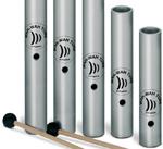 pi-wah-wah-tubes