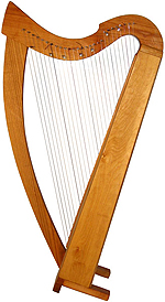 si-harps