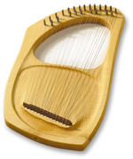 si-lyre
