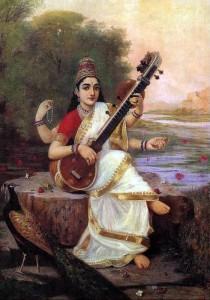 si-saraswati-lrg