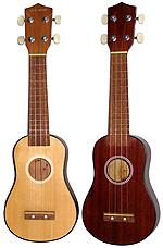 si-ukulele