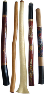 wi-didgeridoos