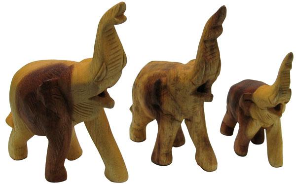 wi-elephants-lrg