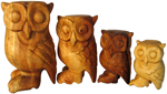 wi-owls